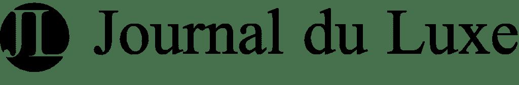 Journal du Luxe