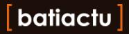 batiactu_logo