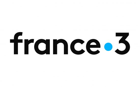 reportage France 3 anthénea